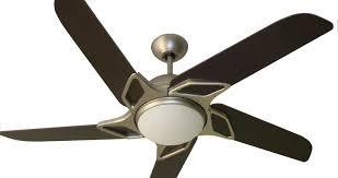 ceiling unique ceiling fans modern fan with light fiture ce