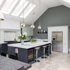 c and c cabinets kbbark real home updated edwardian home with contemporary charm