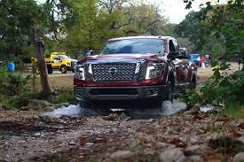 nissan titan v8 cummins the truck of texas nissan u0027s titan xd the motor mistress