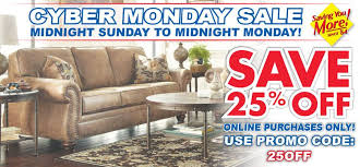 How Much Ya Bench Coupon Code Furniture Liquidators Home Center Kentucky Indiana Home Facebook