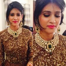best salons in delhi for bridal make up lifecrust