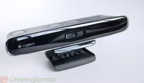 skype computer and tv webcams great video quality for logitech tv cam hd review ubergizmo