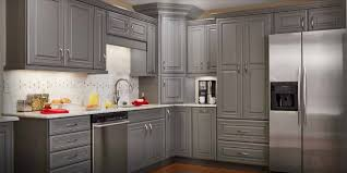 dark grey stained kitchen cabinets u2022 kitchen cabinet design