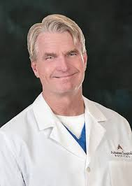 michael calhoun m d arkansas surgical hospital