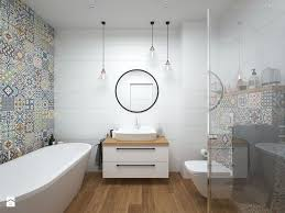 decorating ideas for bathroom walls bathroom 97 awesome bathroom wall decor ideas ideas hd wallpaper