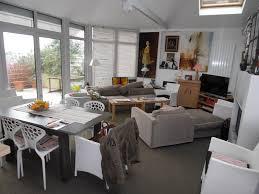 chambre a louer rouen a louer maison de standing meublée à rouen 76000 quartier