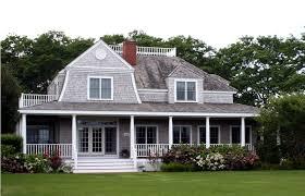 Cape Cod Style Floor Plans Cape Cod Style House Porch Building Plans Online 63824
