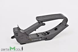 used mercedes benz cl500 interior parts for sale