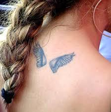 tattoos part 01 mazapilones tattoos