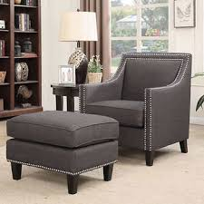 Accent Chair For Living Room Accent Chairs Costco