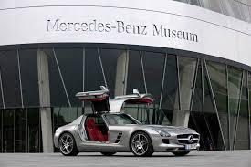 mercedes benz museum atrium the mercedes benz museum tour in stuttgart autoweb