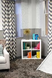 Kourtney Kardashian New Home Decor by Kourtney Kardashian U0027s Home Inspiration Video Popsugar Home