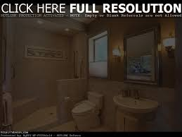 Handicap Accessible Bathroom Designs by 100 Handicap Bathroom Design Bathroom Gorgeous Handicap Tub