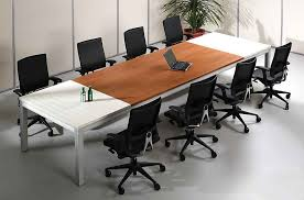 Extendable Boardroom Table Boardroom Tables Page 3 Office Furniture Melbourne