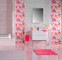 bathroom tile floor wall ceramic tulip cleopatra