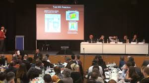 prof dr eduardo greaves u2022 thorium as nuclear fuel in the molten