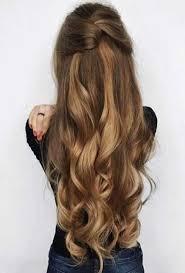 Hochsteckfrisuren Einfach Lange Haare by Stilvolle Einfache Hochsteckfrisuren Für Lange Haare Trend