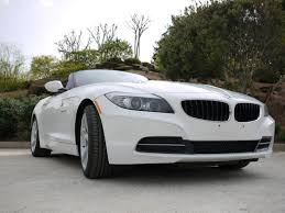 car wallpapers bmw bmw cars wallpapers free hd motors images