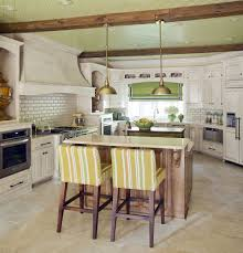 Dining Room Monticello by Monticello Tobi Fairley U0026 Associates