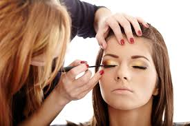 as it was pointed out this is not the only event you have to attend and barbie makeover how to bee a makeup artist