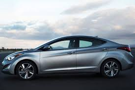 hyundai elantra 2013 vs 2014 2014 toyota corolla vs 2014 hyundai elantra which is better