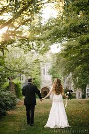 Nj Botanical Garden Skylands Manor Nj Botanical Garden S Elopement Wedding