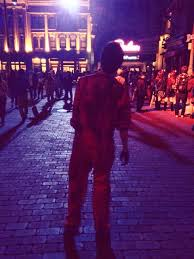halloween horror nights 2015 times usj halloween horror nights 2014 liemzie