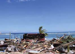 safura online diary november 2011 when disasters strike