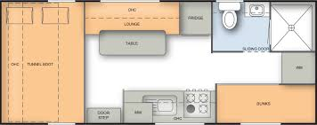 index of assets media caravans off grid floorplans 14 feet 1