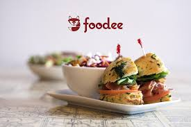 birthday food delivery food ee the best food delivery from restaurants to office events