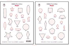 pictures on alphabet practice worksheets for kindergarten easy