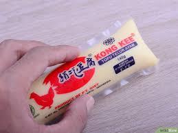 comment cuisiner du tofu comment cuisiner le tofu 17 é avec des photos