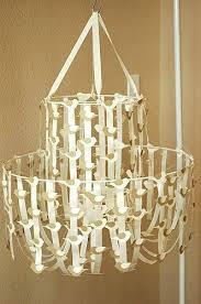 Paper Lantern Chandelier Paper Lantern Chandelier Lighting Edrex Co