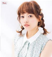 kawaii hairstyles no bangs braided pig tails how to add false bangs hairstyles tutorial diy