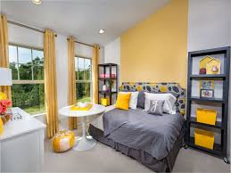 holly ridge townhomes new townhomes in glen burnie md 21060 bedrooms