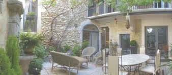 chambre hote grignan chambre hote drome provençale cote patio grignan com with chambre