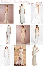 reader question u0026 x2f u0026 x2f wedding gowns under 750 u2014 i love love