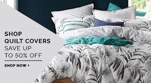 Linen Duvet Cover Australia Best Range Of Bedding U0026 Manchester Online Pure Linen Sheets And