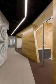 fascinating office interior yandex minimalist office design modern