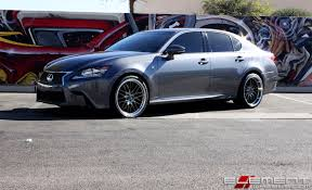 lexus gs350 slammed lexus is300 is250 is350 wheels and tires 18 19 20 22 24 inch