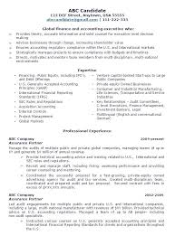 account manager resumes accounts manager resume sle in india cover letter manager