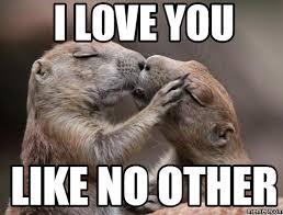 I Love You Meme For Her - cute love memes for her love memes funny i you for her and him