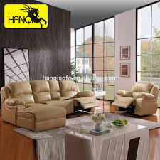 Italian Sofa Set Designs Italian Sofa Set Designs Suppliers And - Italian sofa designs