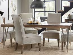 casual dining room sets furniture l usine modern casual dining room set