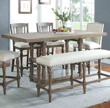 counter height craft table counter height tables counter height craft table ikea ipbworks com
