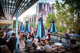 roof top bars in melbourne hit the roof 16 of the best melbourne rooftop bars