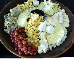 wedding platters 597 best cheese images on cheese platters