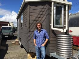 bryce langston living big in a tiny house u2014 dougit