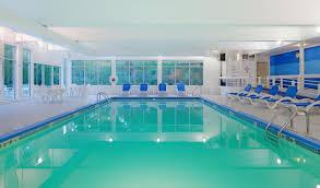 hotel hi cape cod falmouth usa booking com