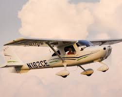 cessna 162 skycatcher images reverse search